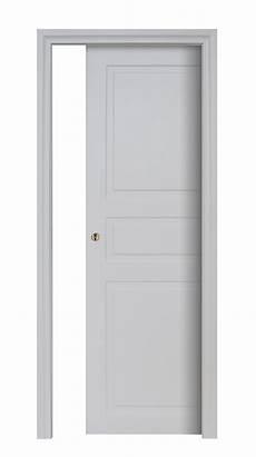 brico porte da interno bricoman porte da interno wroc awski informator