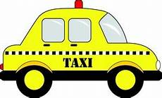 Taxi Yellow Light Clip Red Pickup Truck Clipart Clipart Panda Free Clipart Images