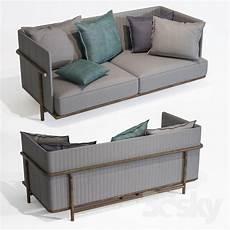 Sofa Storage 3d Image by 3d Models Sofa Sofa Sofa Outdoor Sofa Furniture