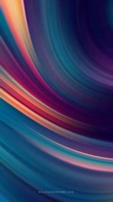 4k wallpaper black for mobile 4k wallpapers hd 8k images for desktop and mobile