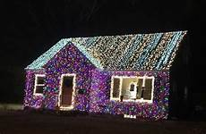 Christmas Light Displays In Des Moines Iowa Where To See Home Holiday Lights In Iowa Add Your