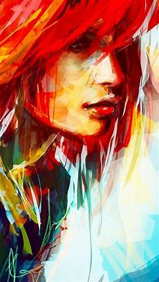 Abstract Faces Iphone Wallpaper by 1080x1920 Hd Wallpaper Portrait Wallpapersafari All