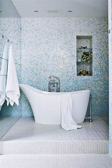 Bathroom Wall Tile Ideas For Small Bathrooms 30 Bathroom Tile Design Ideas Tile Backsplash And Floor