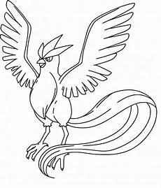 Malvorlagen Conni Connix Coloring Pages For Adults At Getcolorings