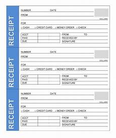 Rent Book Template Uk 9 Best Rent Receipt Template Images On Pinterest Invoice