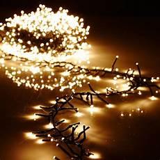 Battery Outside Christmas Tree Lights Led String Lights Christmas Lights Indoor Outdoor