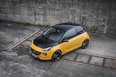 opel onstar after 2020 new opel adam black priced from 14 950 in germany