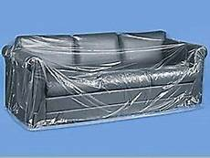 Sofa Plastic Covers Protectors 3d Image by 100 Roll Plastic Sofa Cover For Storage Paint Painting