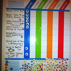 Reward Chart For 10 Year Old Boy Thanks To Target I M Now Using This Chore Chart To