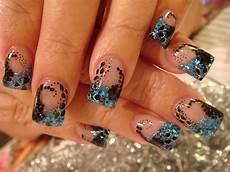 Pang Nail Design Acrylic Nail Designs Fashion