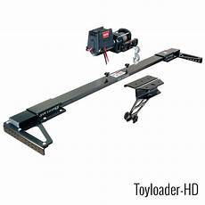 loader truck bed winch mount discount rs