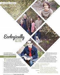 Magazines Layout Ideas Brief 15 Magazine Layout Design Design Skills And Theory