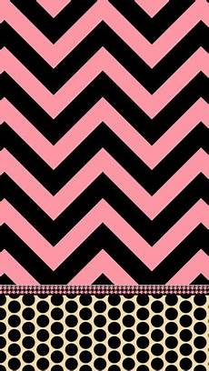 pink chevron iphone wallpaper pink black chevron iphone 5 se wallpaper