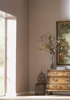Light Mauve Wall Paint Decorating With A Pastel Or Neutral Color Scheme Neutral
