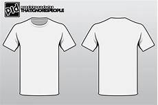 Tshirt Design Template What Is T Shirt Template