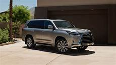 2019 lexus lx 570 2019 lexus lx 570 pricing features ratings and reviews