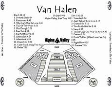 Alpine Valley Detailed Seating Chart Alpine Valley Seating Chart With Seat Numbers Infoupdate Org