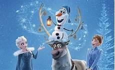 olaf s height surprises quot frozen quot fans inside the magic