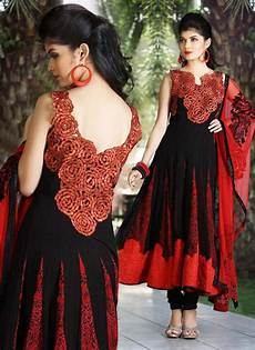 Indian Designs For Women Pakistani Amp Indian Party Wear Designer Dresses For Women