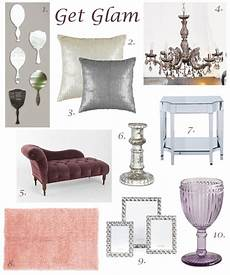 Glamorous Home Decor Glamorous Home Decor Ideas Tips For Glamorous Home