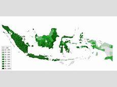 Islam di Indonesia   Wikipedia bahasa Indonesia