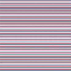 Printable Paper Free Striped Scrapbooking Paper Gestreiftes