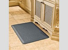 Polyurethane foam suppliers china Bathroom mat ,set Soft and confortable absorbing kitchen floor