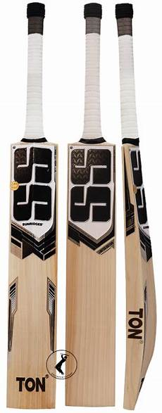 English Willow Grade Chart Ss Limited Edition English Willow Cricket Bat Best Price