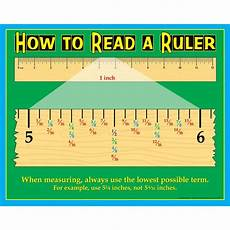 How To Read Cardiogram Chart 1000 Images About Reading A Ruler Measurements On