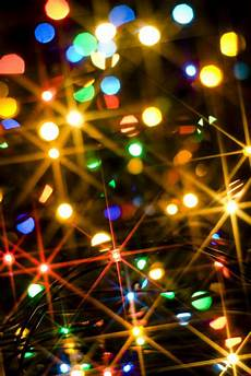 Twinklers Lights Twinkle Lights Photography For Inspiration Photography