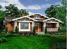 Home Design Story New Phone Vaulted One Story Bungalow 23264jd Architectural