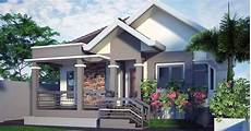 Bungalow House Design Philippines 2019 20 Photos Of Small Beautiful And Cute Bungalow House