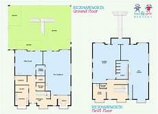 Nursery Floor Plans Pre School Nursery In Rickmansworth Boys Nursery