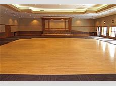 Rosemount, MN   Official Website   Banquet Hall