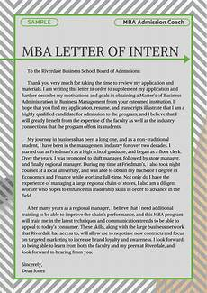 Mba Admission Essay Sample Best Professional Mba Essay Examples You Ve Ever Seen