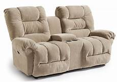 best home furnishings seger casual rocking reclining