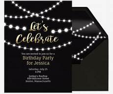 Free Custom Evites Free Birthday Party Invitations For Her Evite