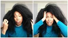 je fais mes cheveux quot je n aime pas mes cheveux cr 233 pus quot que faire