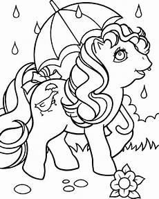 My Pony Malvorlagen Malvorlage My Pony Malvorlagen 2