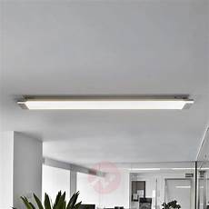 lade led da soffitto led a soffitto yj62 pineglen