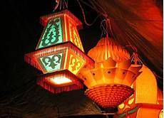 Making Diwali Lights Diwali D 233 Cor Epitome Festival Of India My Decorative