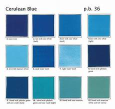 Light Cerulean Cerulean Blue Shades Interior Paint Colors For Living