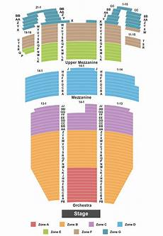 Wicked Seattle Seating Chart 5th Avenue Theater Seating Chart Amp Maps Seattle