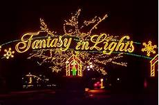 How Long Is Callaway Gardens In Lights Callaway Gardens In Lights Now Open For The Holidays