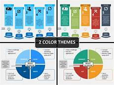 Design Of Shaft Ppt Design Thinking Powerpoint Template Sketchbubble