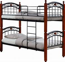bunk bed png transparent picture png mart