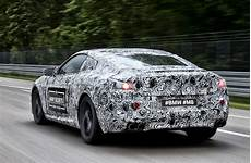 is the bmw m8 is worth the wait automobile magazine