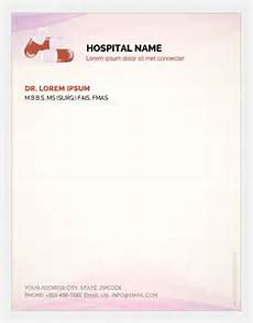 Doctor Prescription Pad 5 Doctor Prescription Pad Templates For Ms Word Word