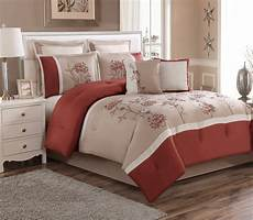 Sears Bedroom Sets Sorry Our Server Is Temporarily Unable To Handle This Request