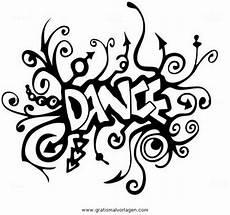 Graffiti Malvorlagen Word Ausmalbilder Gratis Graffiti Ausmalbilder